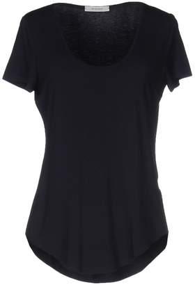 BP Studio T-shirts