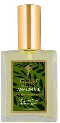 Rahua Body Amazon OilTM