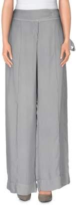 Gotha VERY Casual pants