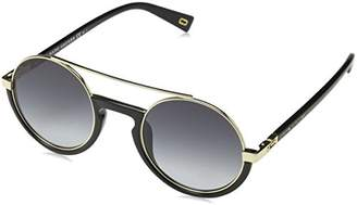 Marc Jacobs Men's Marc 217/S 9O 2M2 Sunglasses