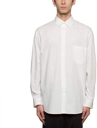 Y-3 Y 3 Street Shirt