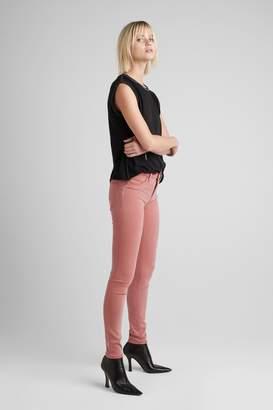 Hudson Jeans Poppy