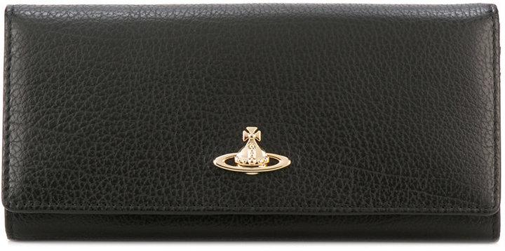 Vivienne WestwoodVivienne Westwood classic purse