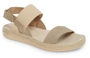 ROYAL CANADIAN Tobermory Sandal