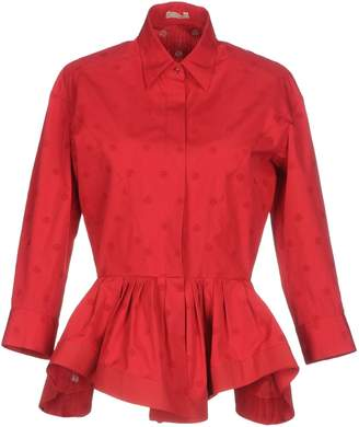 Alaia Shirts - Item 38697295IC