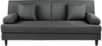 Superb Clic Clac Sofa Beds Shopstyle Uk Home Interior And Landscaping Ologienasavecom