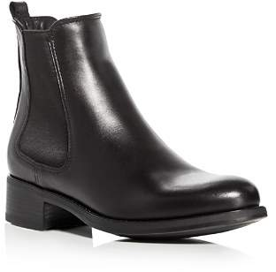 La Canadienne Sara Waterproof Chelsea Booties