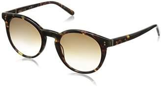 Bobbi Brown Women's the Cabel Round Sunglasses