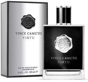 Vince Camuto Virtu Eau de Toilette