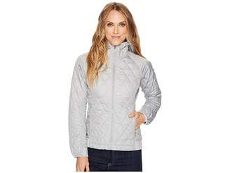 Outdoor Research Eryn Hoodie Women's Sweatshirt