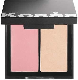 Kosas Color & Light: Creme