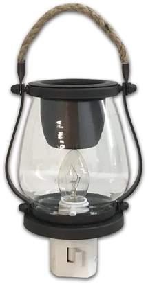Sonoma Goods For Life SONOMA Goods for Life Lantern Outlet Wax Melt Warmer