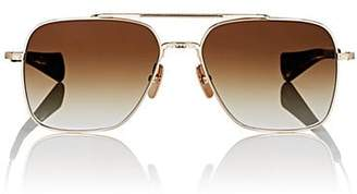 Dita Men's Flight.007 Sunglasses - Brown