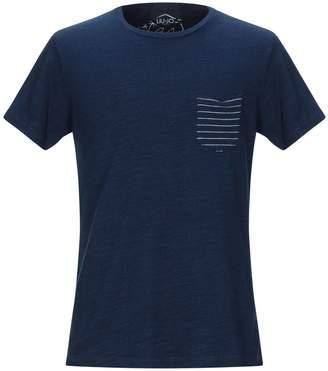Liu Jo T-shirts - Item 12371332CO