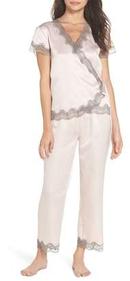 Chelsea28 Colette Pajamas
