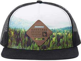 Hippy-Tree Hippy Tree Southeast Hat