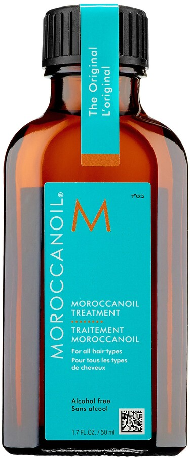 Moroccanoil - Moroccanoil Treatment