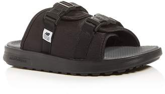 New Balance Men's Escape Slide Sandals