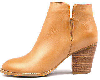 Django & Juliette New Releases Womens Shoes Casual Boots Ankle