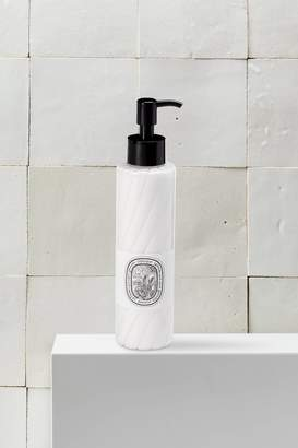 Diptyque Eau Rose hand and body lotion 200 ml