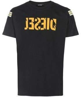 Diesel T-Tryll T-Shirt