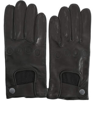 Rag & Bone Work Glove