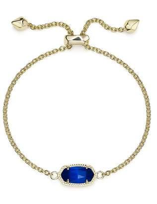 Kendra Scott Elaina Birthstone Bracelet
