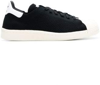 adidas superstar nero shopstyle australia