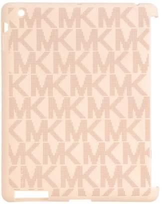 Michael Kors Covers & Cases - Item 58022293HO