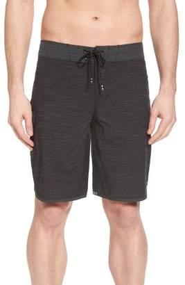 Billabong 73 X Short Board Shorts