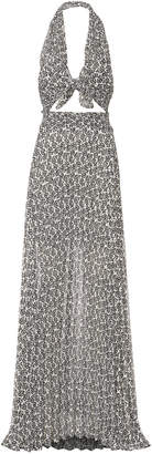 A.L.C. Macpherson Dress