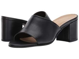 Bella Vita Mel-Italy Women's Boots