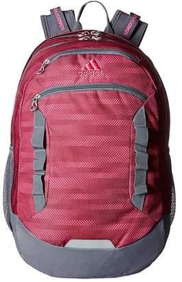 adidas Excel III Backpack Backpack Bags