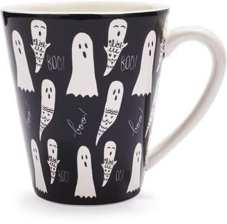 Sur La Table Ghosts Mug