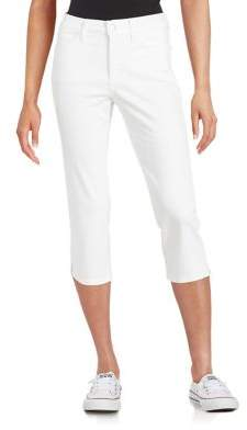 ba151b8b824 NYDJ White Jeans For Women - ShopStyle Canada