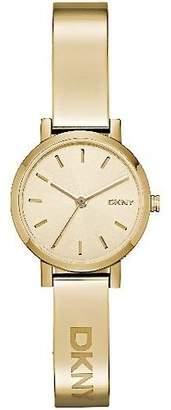 DKNY Watch - NY2307