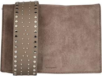 AllSaints Handbags
