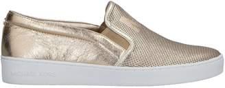 MICHAEL Michael Kors Low-tops & sneakers - Item 11521203XB