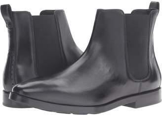 Cole Haan Hamilton Grand Chelsea Men's Boots