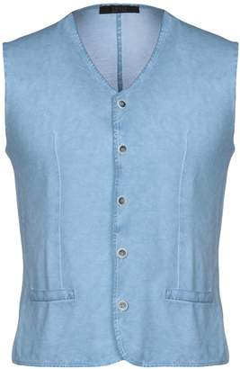 Vneck Vests
