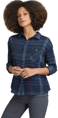 Prana Fillary Top - Women's