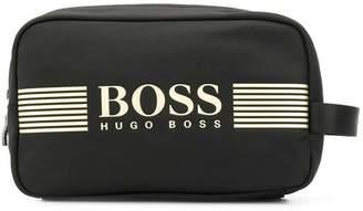 HUGO BOSS 50332714 004 BLACK
