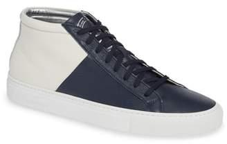 Eleven Paris P448 C Sneaker