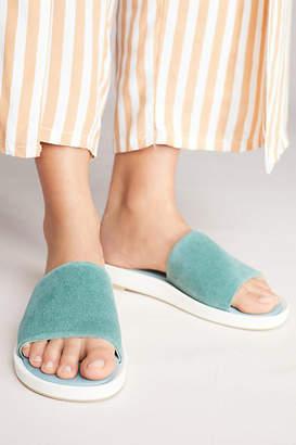 Seychelles So Zen Slide Sandals