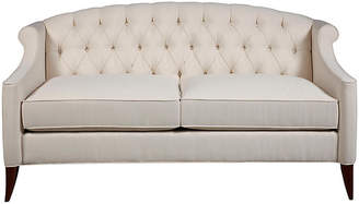 Kristin Drohan Collection Coco Sofa