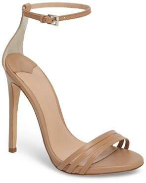 98358d81d051 Tony Bianco Beige Women s Shoes - ShopStyle