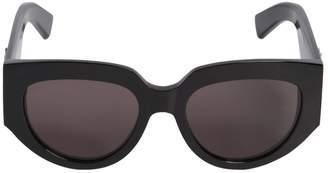 Saint Laurent Monogram Sl M26 Sunglasses