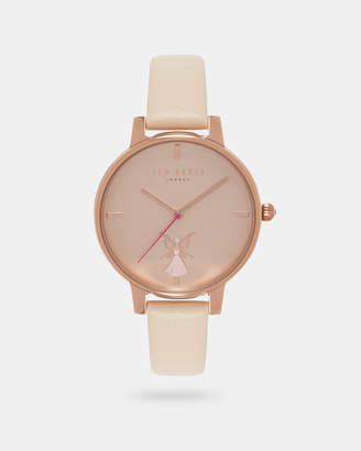 Ted Baker FLISYIA Fairy detail watch