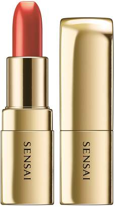 Sensai The lipstick