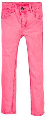 3 Pommes Girl's 3L22034 Trousers